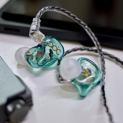 earphone_qdc_2se_iem.JPG