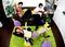 ad33daf4d377be900d31b7e3996af7a6.jpg