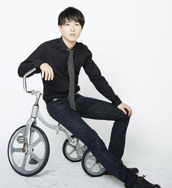 simon_artisphoto_3rd_album_mini.jpg