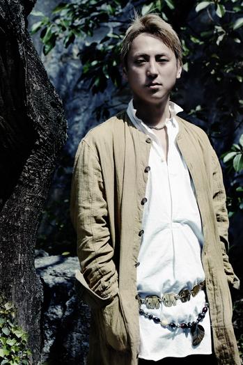 Watarai-solo.jpg