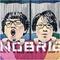 monogatari2.jpg