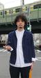 2015kaihoku_小.jpg