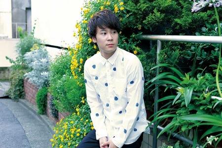 kikuchi_pic2.jpgのサムネール画像