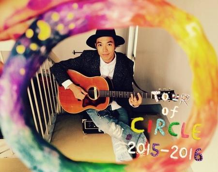 tour-circle001.jpg