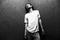 momokazuhiro_A_s.jpg