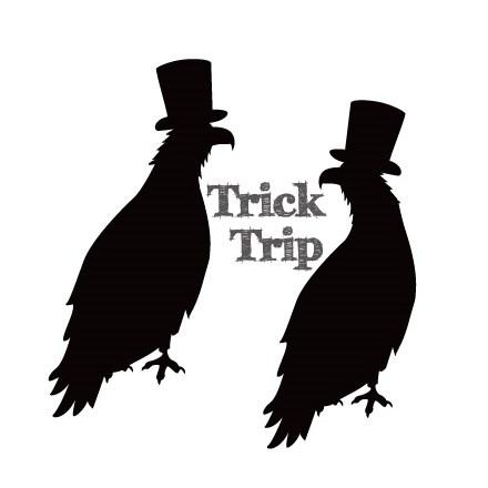 TrickTripLOGOfix.jpg