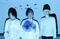 190405-sekaiichi_20160222pro.jpg