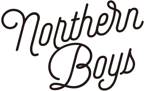 NorthernBoys_logo.png