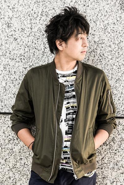 osamu-sasaki_artisutP_2.jpg