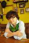 K.Mitsuda_01.jpg