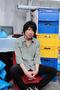 odaka_solo_fix.jpg