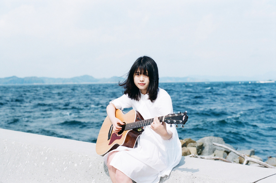 アー写harada_suzuka_APhoto_2019Spring_main.jpg