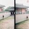 4C534D04-D6CA-48EE-9056-BBB64BEC2F63.jpeg