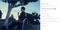 FF1C50CB-C8FC-41B8-983D-CC25650949AD.jpeg